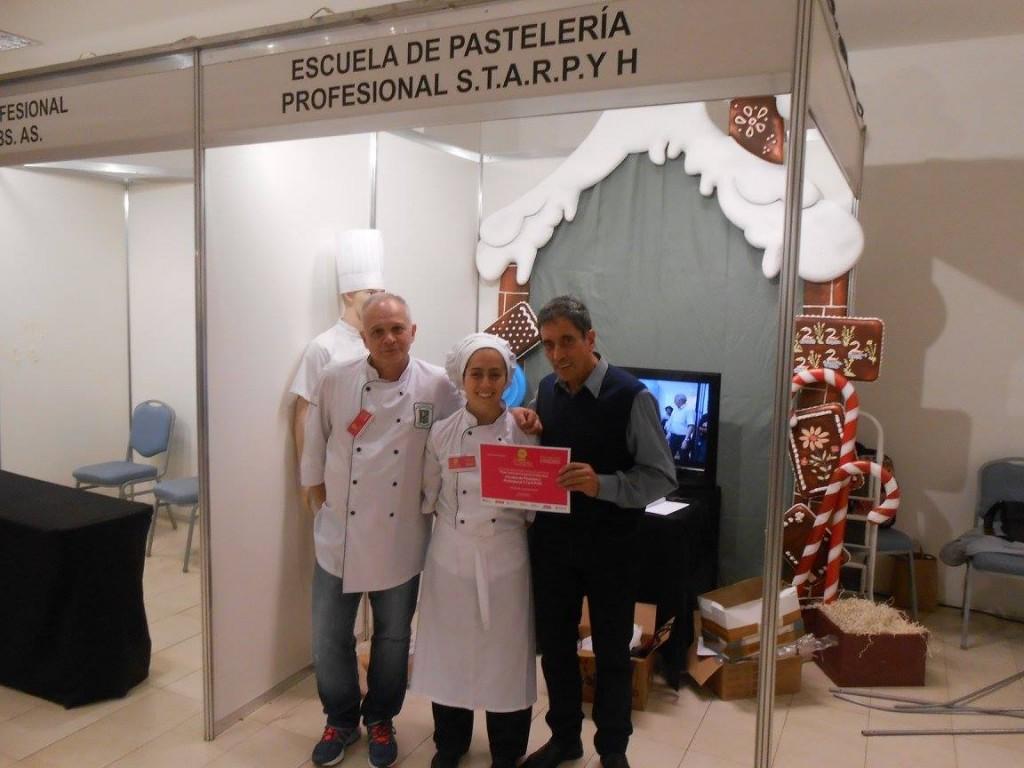 16° Expo Educativa