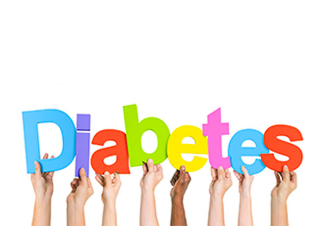 Prevención y tratamiento de Diabetes