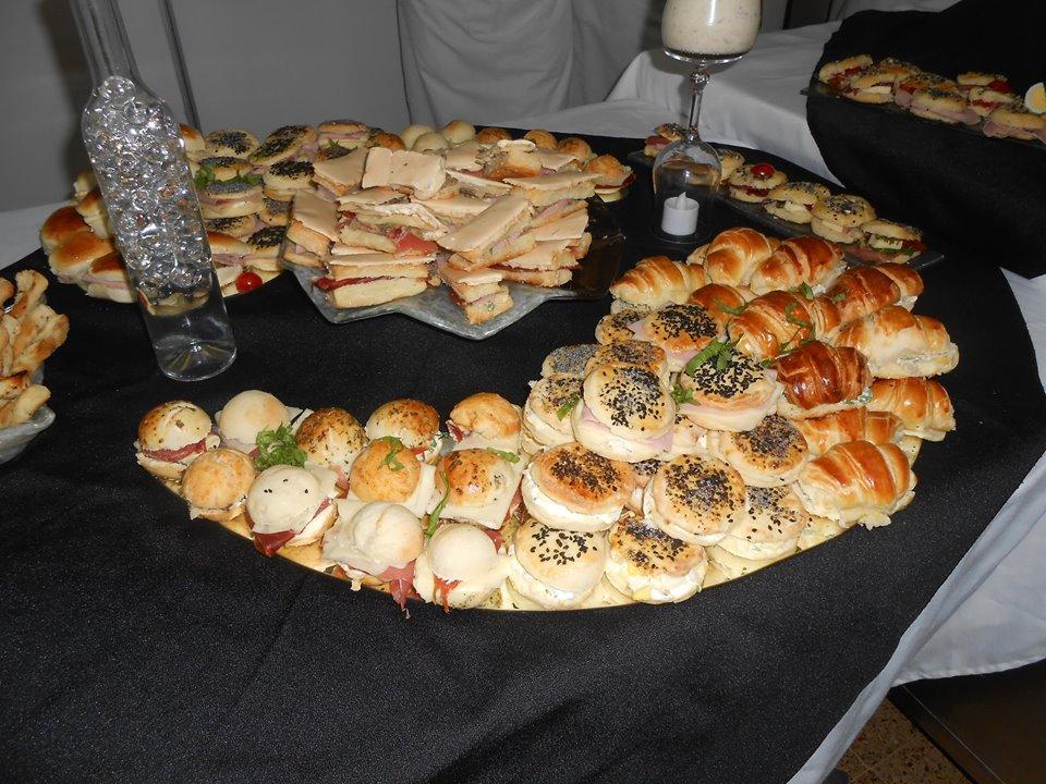 Sandwicheria